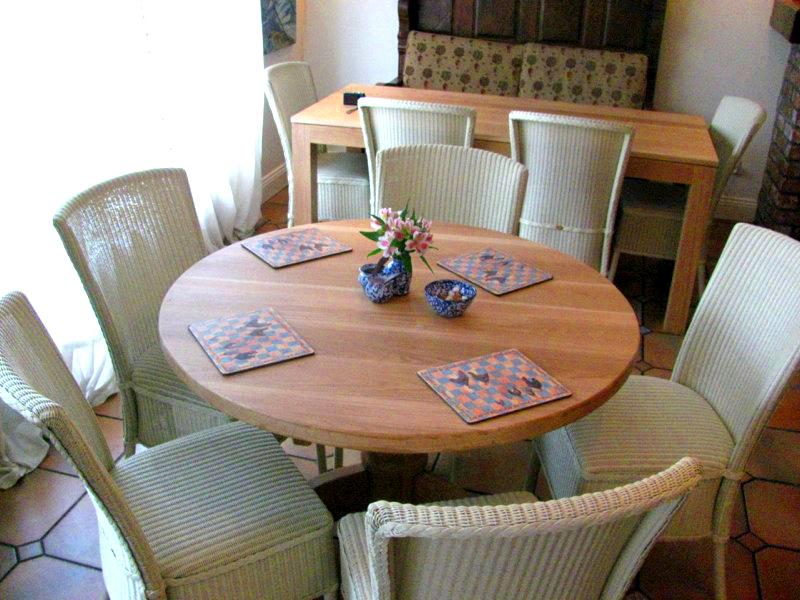 products waterford wood bespoke handmade irish furniture