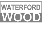 Waterford Wood
